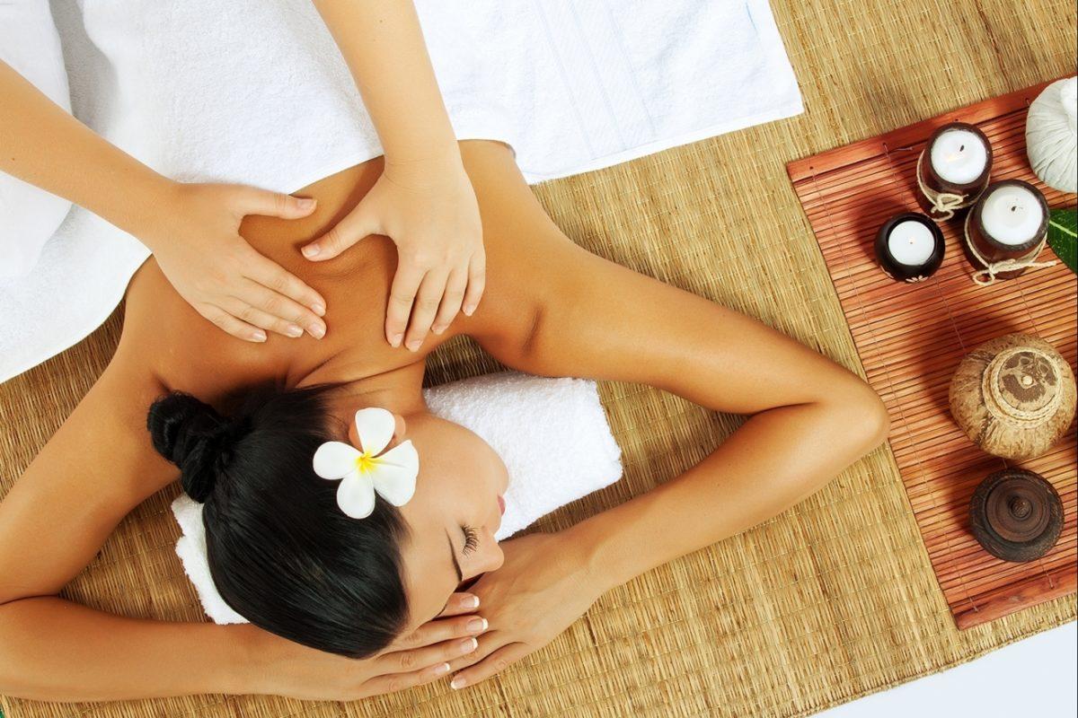 20151013173705-massage-therapy-sick-help